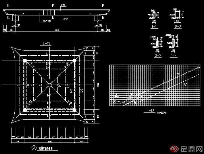电路 电路图 电子 工程图 平面图 原理图 699_530