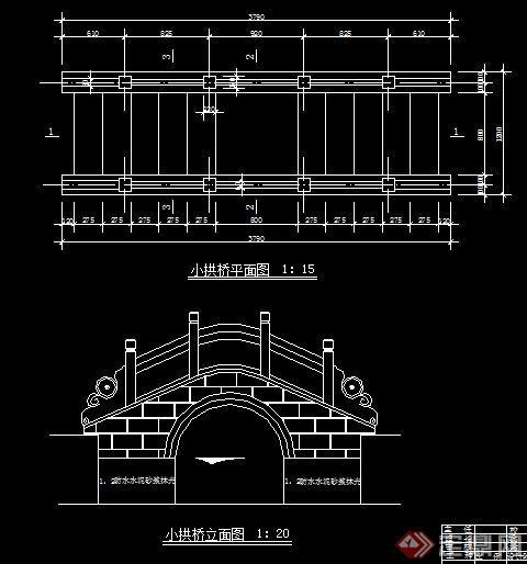 电路 电路图 电子 原理图 480_514