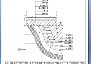 精装修工程细部节点构造标准通用图集(公装家装)