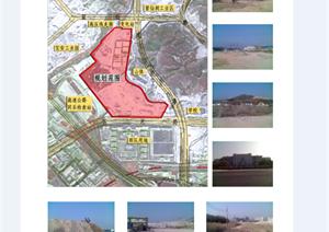 tcl科技工业园详细规划方案图