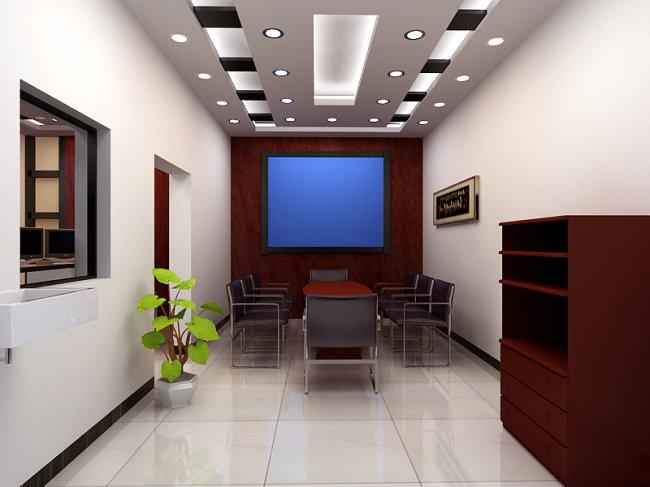 办公室(2)