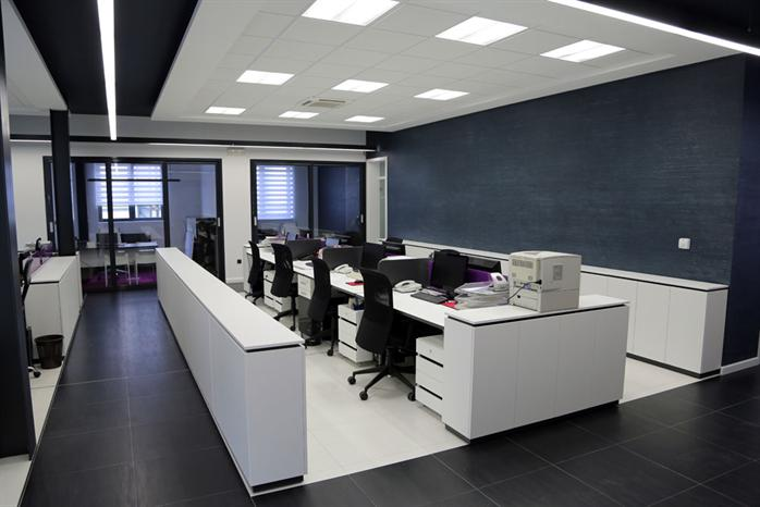 办公室(3)