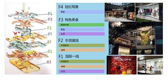 上海k11分析汇报文本(1)