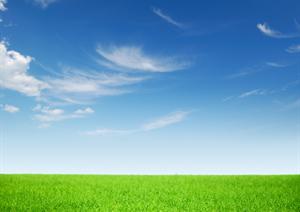 天空素材效果图天空背景JPG素材-54