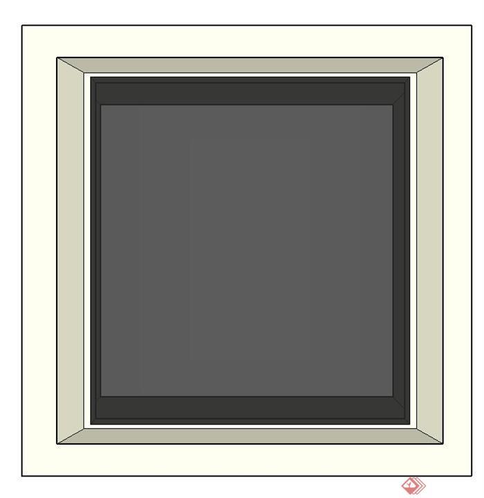 ppt 背景 背景图片 边框 模板 设计 相框 699_719