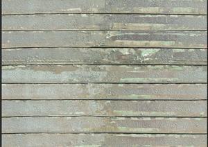 多类地面砖材质贴图素材