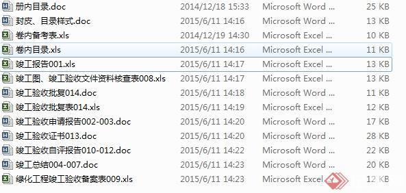 Softcore Docs Examination