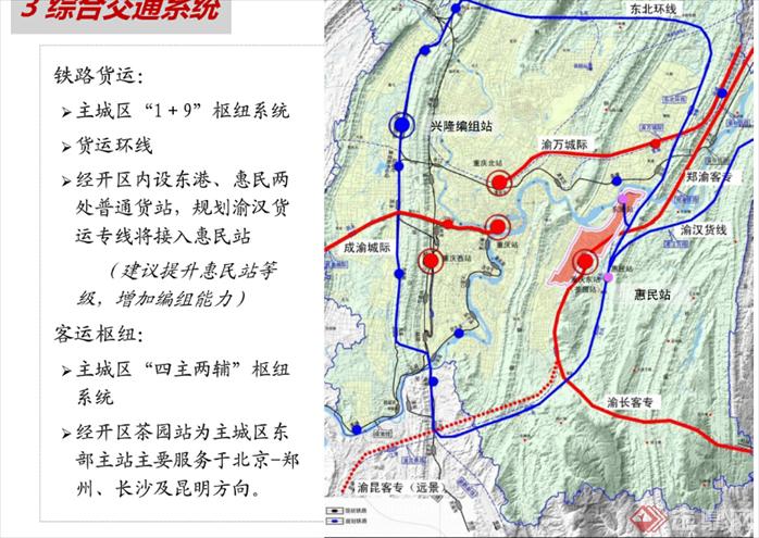 重庆2020年规划gdp_重庆2020一季度gdp