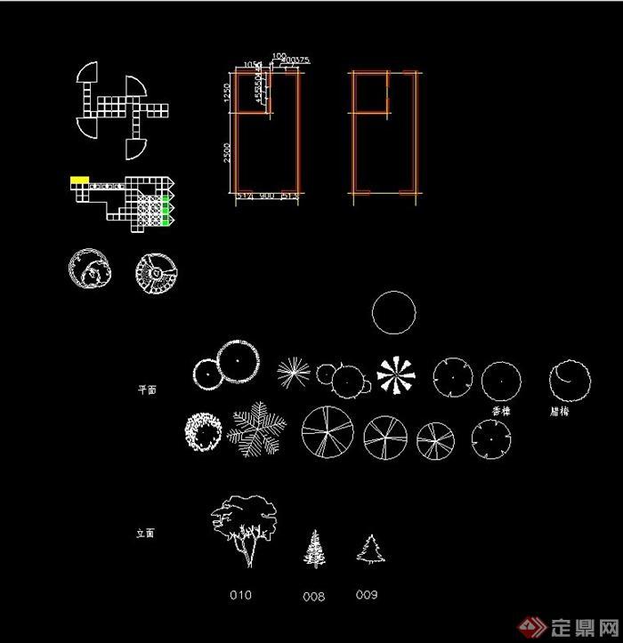 电路 电路图 电子 设计 素材 原理图 700_723