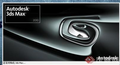 Max2010