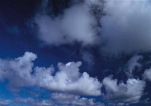 天空素材效果图天空背景JPG素材-35