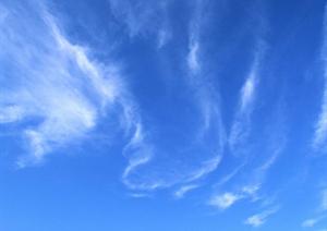 天空素材效果图天空背景JPG素材-41