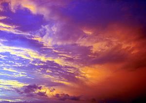 天空素材效果图天空背景JPG素材-53