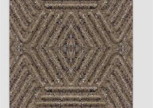 300多张地板装材质贴图