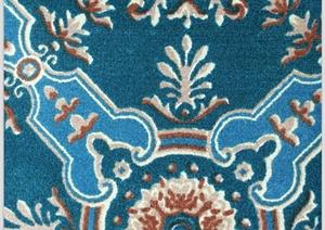 100张3DMAX素材地毯花毯材质贴图