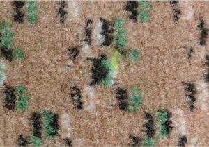 68张3DMAX材质地毯花毯贴图
